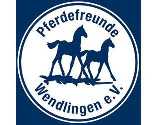 Pferdefreunde Wendlingen e.V.